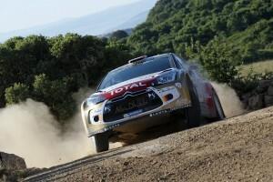 MADS_OSTBERG__Citroën_DS3_WRC_-Rally_Italia-Viernes