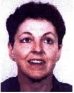 María Jesús ELORZA ZUBIZARRETA