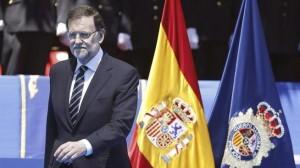 Mariano_Rajoy_MDSIMA20140618_0178_11