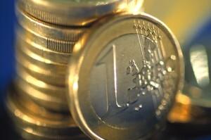 Monedas003I_EFE