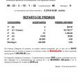 NOTA_DE_PRENSA_DE_BONO_LOTO DE FECHA _10_06_14_001