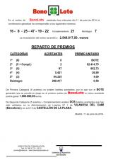 NOTA_DE_PRENSA_DE_BONO_LOTO DE FECHA _11_06_14_001