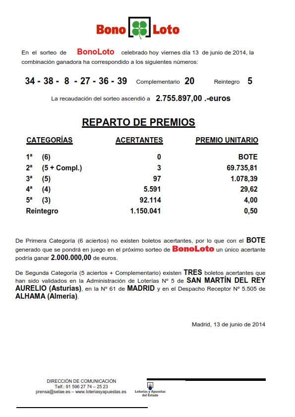 NOTA_DE_PRENSA_DE_BONO_LOTO DE FECHA _13_06_14_001