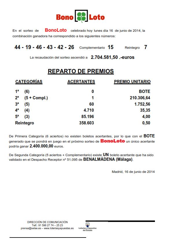 NOTA_DE_PRENSA_DE_BONO_LOTO DE FECHA _16_06_14 (1)_001