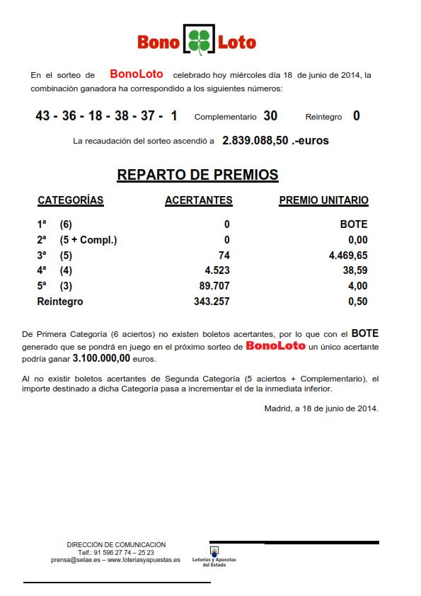 NOTA_DE_PRENSA_DE_BONO_LOTO DE FECHA _18_06_14_001