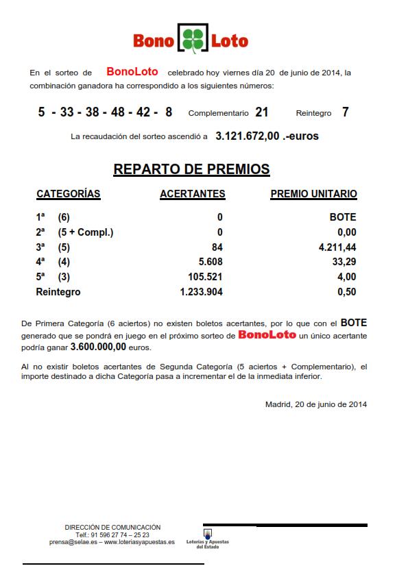 NOTA_DE_PRENSA_DE_BONO_LOTO DE FECHA _20_06_14_001