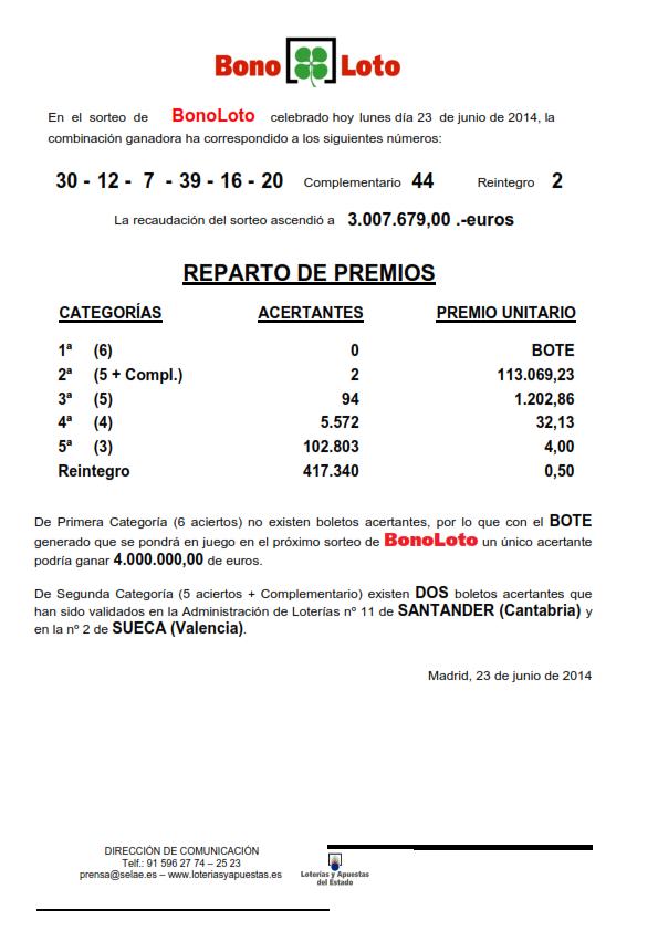 NOTA_DE_PRENSA_DE_BONO_LOTO DE FECHA _23_06_14_001