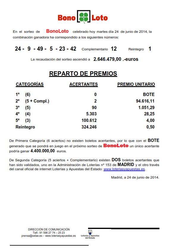 NOTA_DE_PRENSA_DE_BONO_LOTO DE FECHA _24_06_14_001