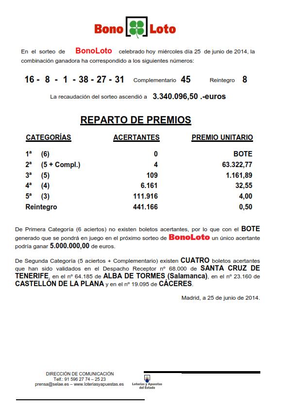 NOTA_DE_PRENSA_DE_BONO_LOTO DE FECHA _25_06_14_001
