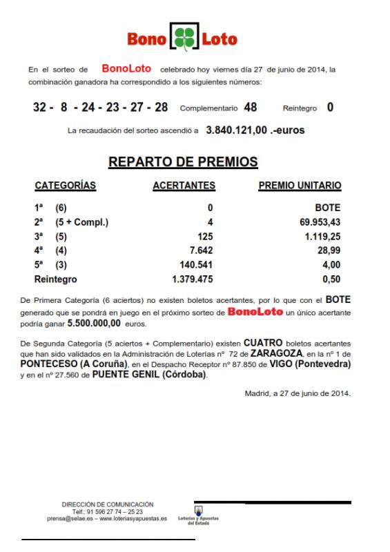 NOTA_DE_PRENSA_DE_BONO_LOTO DE FECHA _27_06_14_001