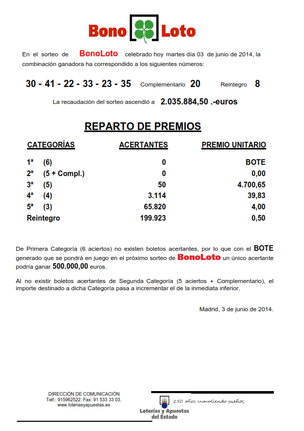 NOTA_DE_PRENSA_DE_BONO_LOTO DE FECHA _3_06_14 (1)_001