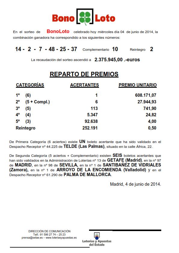 NOTA_DE_PRENSA_DE_BONO_LOTO DE FECHA _4_06_14_001