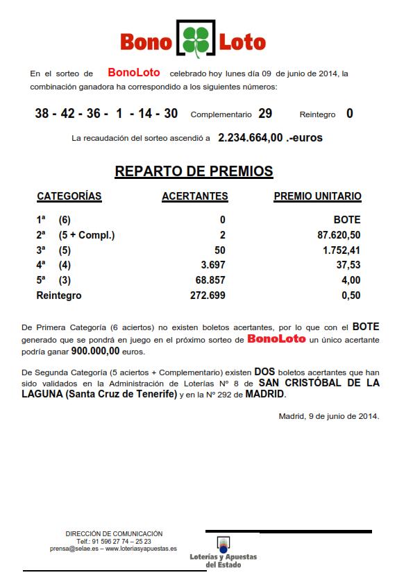 NOTA_DE_PRENSA_DE_BONO_LOTO DE FECHA _9_06_14_001