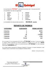 NOTA_DE_PRENSA_DE_EL_QUINIGOL_DE_FECHA_13_6_14_001