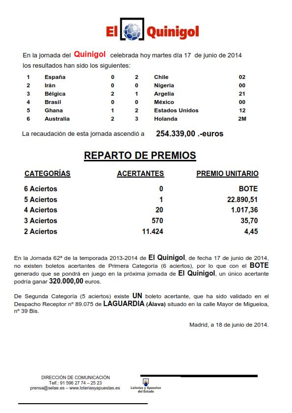 NOTA_DE_PRENSA_DE_EL_QUINIGOL_DE_FECHA_17_6_14_001
