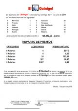 NOTA_DE_PRENSA_DE_EL_QUINIGOL_DE_FECHA_1_6_14_001