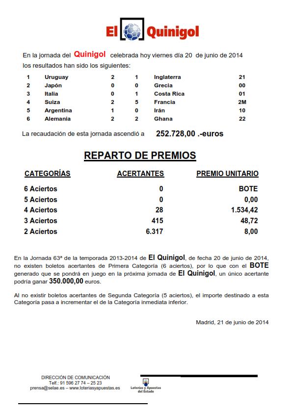 NOTA_DE_PRENSA_DE_EL_QUINIGOL_DE_FECHA_20_6_14_001