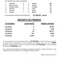 NOTA_DE_PRENSA_DE_EL_QUINIGOL_DE_FECHA_23_6_14_001