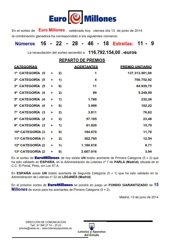 NOTA_DE_PRENSA_DE_EURO_MILLONES_13_06_14_001