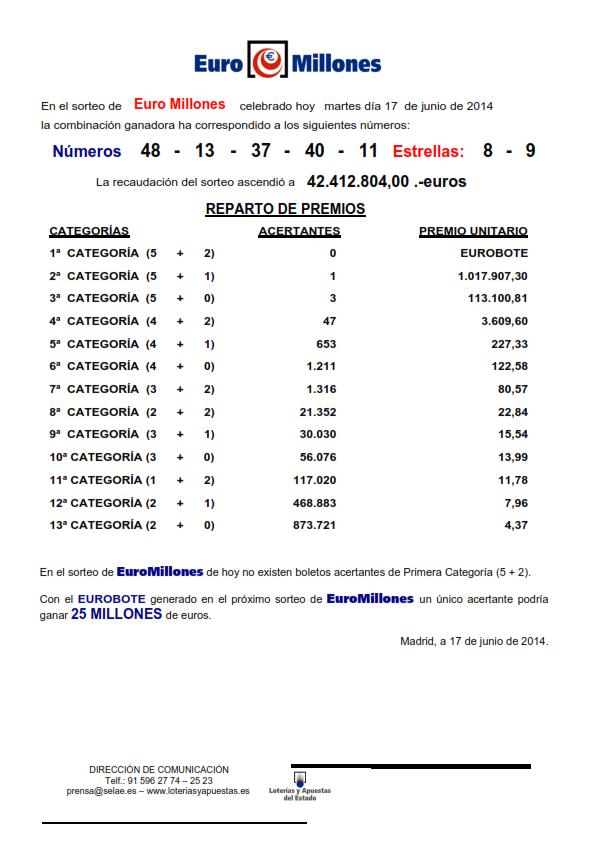 NOTA_DE_PRENSA_DE_EURO_MILLONES_17_06_14_001