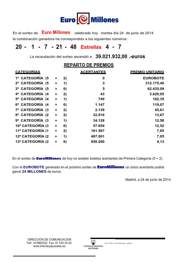 NOTA_DE_PRENSA_DE_EURO_MILLONES_24_06_14_001