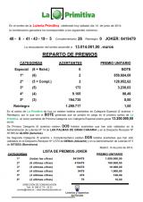 NOTA_DE_PRENSA_DE_LA_PRIMITIVA_DEL SABADO _14_06_14_001