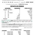 NOTA_DE_PRENSA_DE_LA_PRIMITIVA_DEL_JUEVES _12_06_14_001