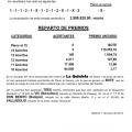 NOTA_DE_PRENSA_DE_LA_QUINIELA_FECHA_1_6_14_001