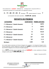 NOTA_DE_PRENSA_DE_LOTOTURF_1_06_14_001