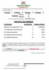 NOTA_DE_PRENSA_DE_QUINTUPLE_PLUS_26_06_14_001