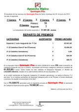 NOTA_DE_PRENSA_DE_QUINTUPLE_PLUS_29_06_14_001