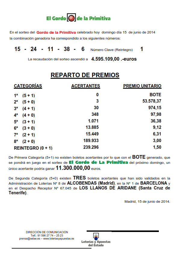 NOTA_DE_PRENSA_GORDO_DE_LA_PRIMITIVA_15_06_14_001