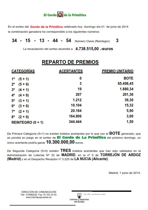 NOTA_DE_PRENSA_GORDO_DE_LA_PRIMITIVA_1_06_14_001