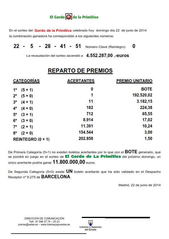 NOTA_DE_PRENSA_GORDO_DE_LA_PRIMITIVA_22_06_14_001