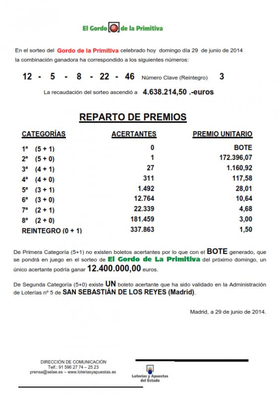 NOTA_DE_PRENSA_GORDO_DE_LA_PRIMITIVA_29_06_14_001