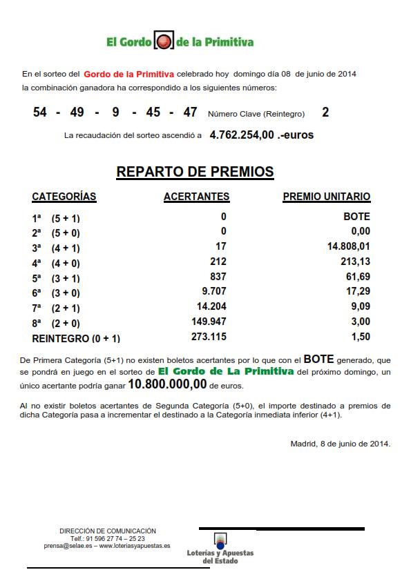 NOTA_DE_PRENSA_GORDO_DE_LA_PRIMITIVA_8_06_14_001