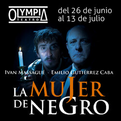 OLYMPIA_mujernegro_250x250px