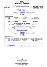 PREMIOS_MAYORES_DEL_SORTEO_DE_LOTERIA_NACIONAL_SABADO_21_6_14_001