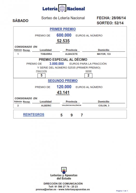 PREMIOS_MAYORES_DEL_SORTEO_DE_LOTERIA_NACIONAL_SABADO_28_6_14_001
