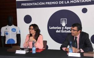 PRESENTACION_PREMIO_MONTAÑA_VUELTA_2014 1