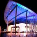Palacio-de-Congresos.-Vista-nocturna