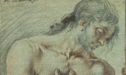 PalominoCristo_en_el_bautismo-370x215
