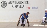 Pasqual de Xirivella