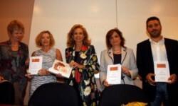 Premios-Ciudad-de-Valencia-370x215