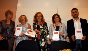 Premios-Ciudad-de-Valencia-370×215