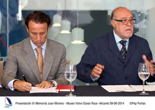 Presentación M Juan Moreno P Portas 9VI14 (6)