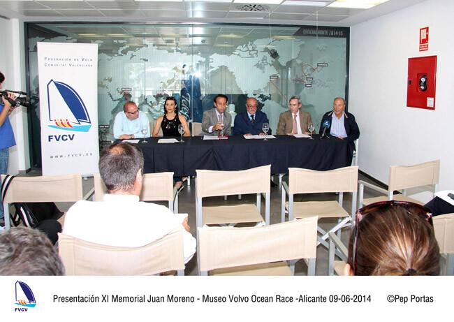 Presentación M Juan Moreno P Portas 9VI14 (7)