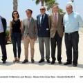 Presentación M Juan Moreno P Portas 9VI14 (9) A