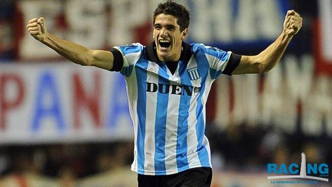 Rodrigo-De-Paul