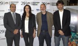 Rueda-de-prensa-Cinema-Jove-PORTADA-370x215